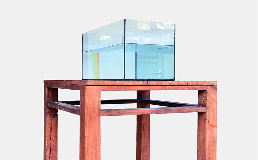 http://www.alexandrekato.com/files/gimgs/th-13_Aquarium_entier2.jpg